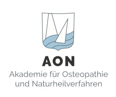 AON - Akademie für Osteopathiee und Naturheilverfahren